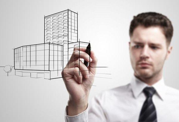 Byg nyt hus af den bedste kvalitet og til en god pris